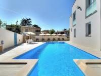 Apartment A4-Apartments Villa Riccardo