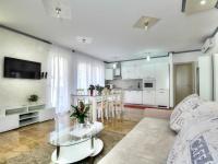 Apartment A2-Apartments Villa Riccardo