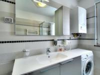 Apartment A1-Apartments Villa Riccardo