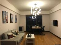Suzhou Jinhe Apartment