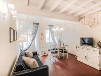 Locazione turistica Appartamento in Via Maggio