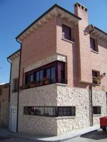 Casa Rural La Morena
