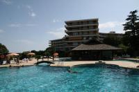 Ferienwohnung Nizza