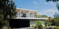 the BEACH HOUSE - LORNE COLLECTION