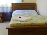 Mini Lalibela Guest House