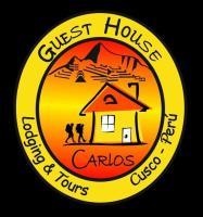 Carlos Guest House Cusco 1