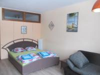 Apartment Molis Dachstein