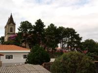 Pousada Serra Verde