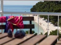 Dugo toplo ljeto | Baška Voda