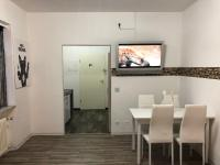 Apartment+WIFI in center Erlangen 2