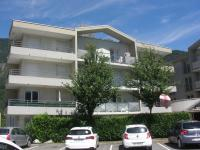 Appartement A Sallanches