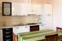 Residence I Gili 102S