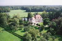 Château De Werde