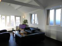 AmsterdamConcierge ApartHotel