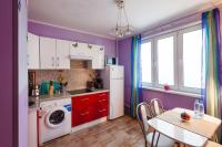 Apartment Altufyevskoye shosse 78