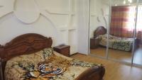 Nikolas Apartment