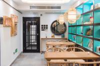 Suzhou Tongli Meisu Guesthouse
