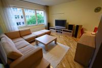 Kaupmehe Apartment with Sauna