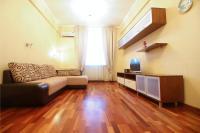 Holiday Premium Apartment Kievskaya