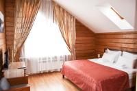 Guest house Levitan Hotel
