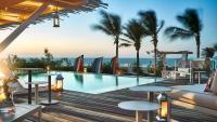 The Chili Beach Private Resort