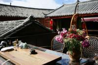 Sukhothai Liang Inn