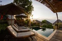 Bersantai Villas Lembongan Island