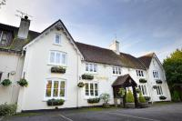 Angmering Manor Hotel and Spa