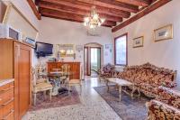 San Moisè Luxury Apartment