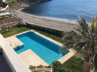 Apartamento Nautilus Playa