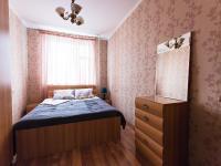 Apartment on M. Krasnoprudniy 1s1