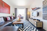 Bondi BeachFront Apartment