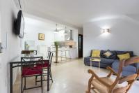 Ceratonia Apartment