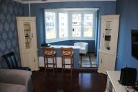Apartment on Svobody street 63 k1