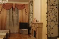 Sunny City - HOTEL&HOSTEL