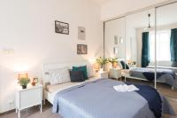 Prague Center Apartment near Old Town Square by easyBNB