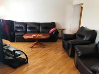 Apartment on Dubravnaya street 41
