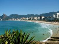 Ipanema Beach - Apto 403