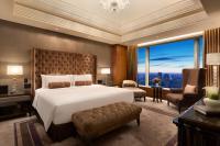 Shangri-La Hotel, Tokyo