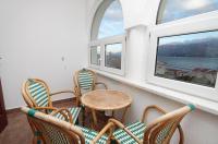 Apartment Vinjerac 5811d