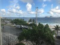 Ipanema Home