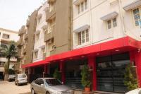 Samrudhi Plaza