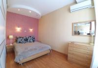 Apartaments Levo-Bulachnaya 42