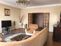 Cosy Central 1 Bedroom Apartment