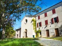 Agriturismo San Lorenzo in Torre