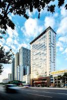 Guangzhou Jin Wan Li Business Hotel