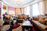 Винтаж Бутик Отель