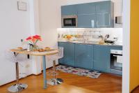 Sweet Duomo suite