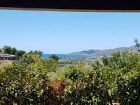 Zefiro Casa Vacanze