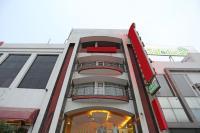 Airport Hotel Lohias